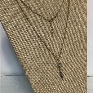 Jewelry - Southwestern Flavor Necklace